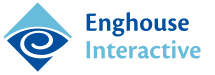 Enghouse Interactive Webinars